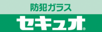 logo_secuo.pngのサムネイル画像