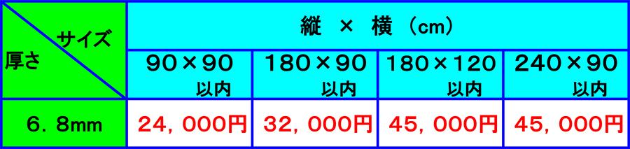 price-kw19.jpg