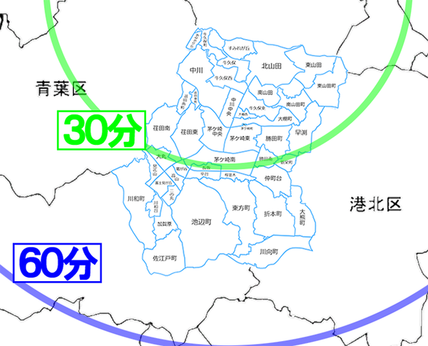 time_map_tsuzuki.png
